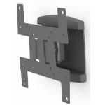 SMS Smart Media Solutions C181U004-1A TV mount Black