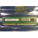Hewlett Packard Enterprise 8Gb Pc3L 10600E 512Mx8 Ipl
