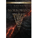 Microsoft The Elder Scrolls Online: Morrowind Upgrade, Xbox One Video game downloadable content (DLC)