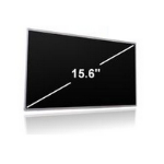MicroScreen MSC35858 notebook spare part Display