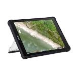 """Acer D651N 24.6 cm (9.7"""") Bumper Black"""