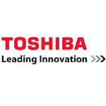 Toshiba INTEGRATING LEARNPAD INTO YOUR CURRI
