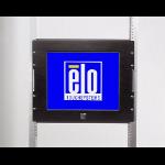 Elo Touch Solution E579652 accessoire voor monitorbevestigingen