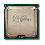 HP Z840 Xeon E5-2680v3 2.5GHz 2133MHz 12 Core 2nd CPU