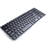 Acer NK.I171S.00D notebook spare part Keyboard