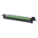 HP CLT-R808 printer drum Origineel 1 stuk(s)