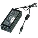 Acer 25.LP20Q.001 Indoor 40W Black power adapter/inverter
