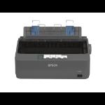 Epson LQ-350 dot matrix-printer