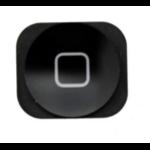 MicroMobile Home Button