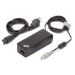 Lenovo ThinkPad and 65W Ultraportable AC Adapter - Switzerland