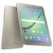 Samsung Galaxy Tab S2 SM-T713N 32GB Gold