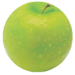 Fellowes Mat Apple Verde