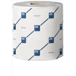 TORK FSC Reflex Wipe Paper Plus Wht Pk6