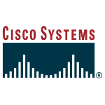 Cisco CD26XM-C=