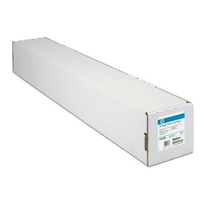 HP Bright White 420 mm x 45.7 m (16.54 in x 150 ft) 42 cm 45 m