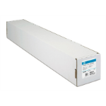 HP Bright White 420 mm x 45.7 m (16.54 in x 150 ft) Q1446A