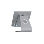 Rain Design mStand tablet plus Multimedia stand Grey