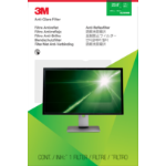 3M AG236W9B Anti-glare screen protector LCD/Plasma Universal 1 pc(s)