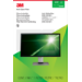 3M AG236W9B Screen protector