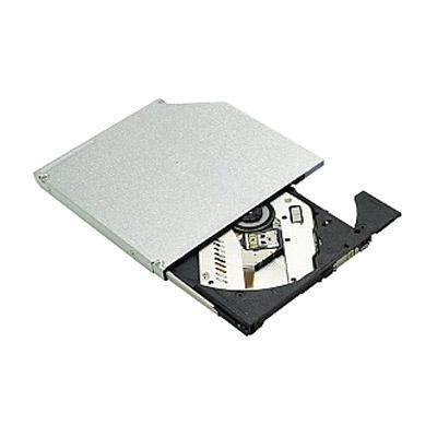 Acer SuperMulti DVD/RW Internal DVD Super Multi DL optical disc drive