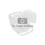 Hewlett Packard Enterprise DL580 GEN10 GPU EXT BRACKET KIT Panel kit