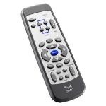 SMK-Link VP3720 projector accessory Remote control