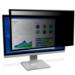 "3M Framed Privacy Filter for 17"" Standard Monitor"