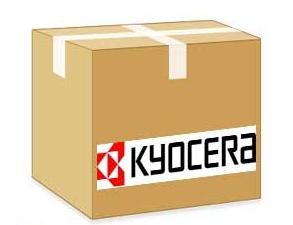 KYOCERA 1902R60UN2 colector de toner 44000 páginas