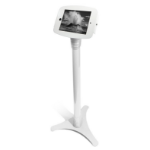 Compulocks 147W290SENW Tablet Multimedia stand White multimedia cart/stand