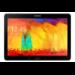 Samsung Galaxy Tab 10.1 2014