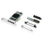 Lenovo 4XC0R41416 network card Internal Ethernet
