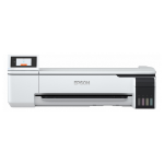 Epson SureColor SC-T3100X large format printer Wi-Fi Inkjet Colour 2400 x 1200 DPI A1 (594 x 841 mm) Ethernet LAN