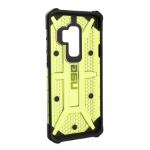 """Urban Armor Gear Plasma mobiele telefoon behuizingen 15,8 cm (6.2"""") Hoes Groen"""