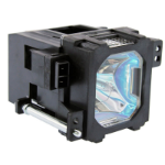 DreamVision Generic Complete Lamp for DREAM VISION DREAMBEE 2 projector. Includes 1 year warranty.