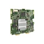 HPE 758801-B21 - Smart Array P240nr Renew Controller