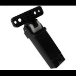 Samsung JC97-03190A printer/scanner spare part Hinge