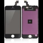 CoreParts MOBX-IPC5C-LCD-B mobile phone spare part Display Black