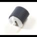 Konica Minolta 4136300101 Multifunctional Roller