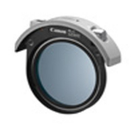 Canon 4774B001AA
