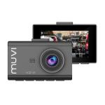 Veho Muvi KZ-2 Drivecam 4K Ultra HD