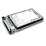 "DELL 400-ATIN internal hard drive 2.5"" 600 GB SAS"