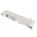 HP RC1-5184-000CN Laser/LED printer