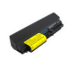 Lenovo 42T4530 rechargeable battery