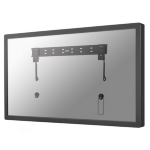 Newstar LED wall mount PLASMA-W860
