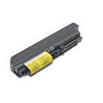 "Lenovo ThinkPad T61/R61 Series (14"" Wide) Enhanced Battery Lithium-Ion (Li-Ion) 10.8V rechargeable battery"