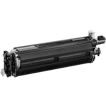 Lexmark 24B6518 Toner yellow, 10K pages