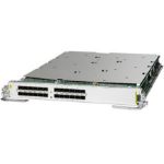Cisco A9K-24X10GE-TR= network switch module 10 Gigabit