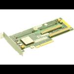 Hewlett Packard Enterprise PCB HP S ARRAY P400 controller