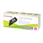 XEROX 700 pg Magenta TONER (FOR DPCM215FW,DPCP215W,DPCP105B,DPCP205W,DPCM205B,DPCP205W,DPCM205FW)