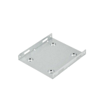 Supermicro MCP-220-73102-0N computer case part HDD mounting bracket